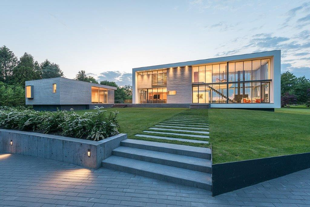 Sagaponack Project